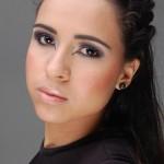 Agenda de cursos de maquiagem profissional em BH, para final de 2012: