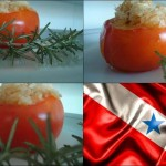 Sexta gourmet viagem regional: Pará.
