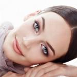 Os 10 melhores truques de maquiagem para parecer mais jovem!!!