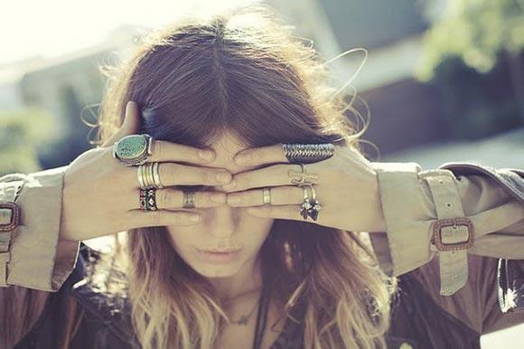 anel-de-falange-aneis-falange-hippie