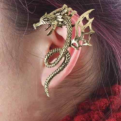 anel-de-falange-e-ear-cuff-brinco-ear-cuff-drago-na-cor-bronze_MLB-O-3316788830_102012