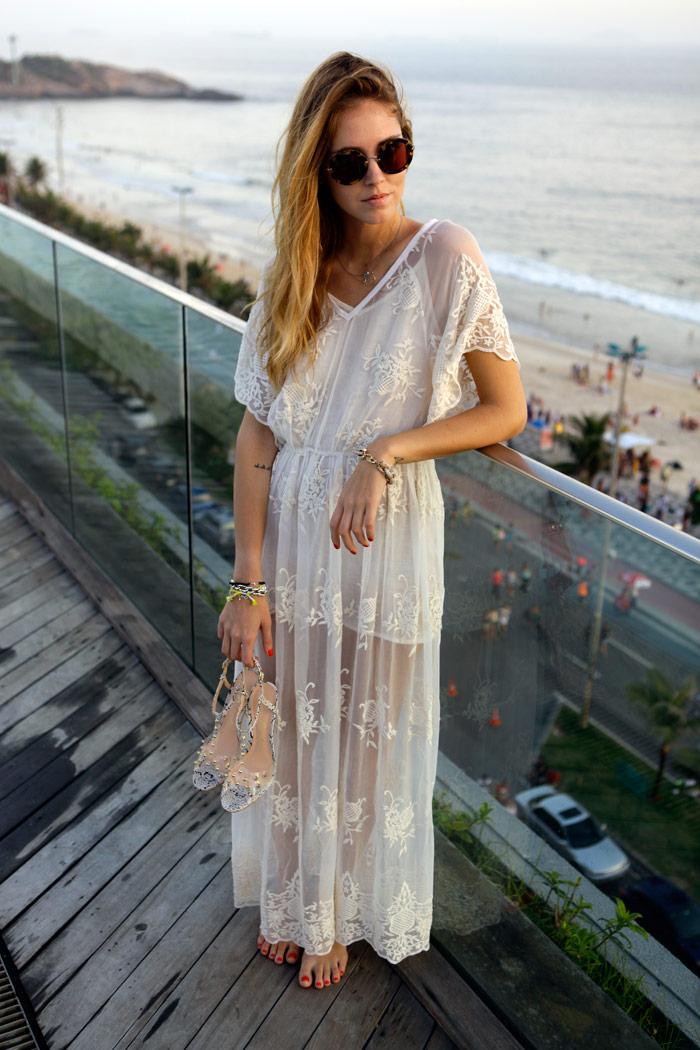 branco-total-vestido-longo-farm-chiara-ferragni