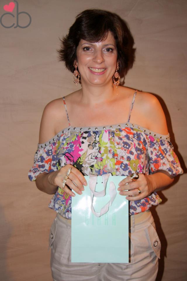 clube blogueiras10
