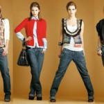 Você sabe o que é consultoria de estilo ou imagem pessoal?