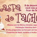 Dani Pinheiro Make Up + Salão Valentina + Non Cliché preparam grande evento dia 08/12/2012