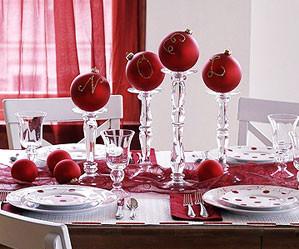 decoração-para-mesa-de-natal-mesa-de-natal-decorada-Saiba-como-decorar-mesa-de-natal-Dicas-natalina-2011