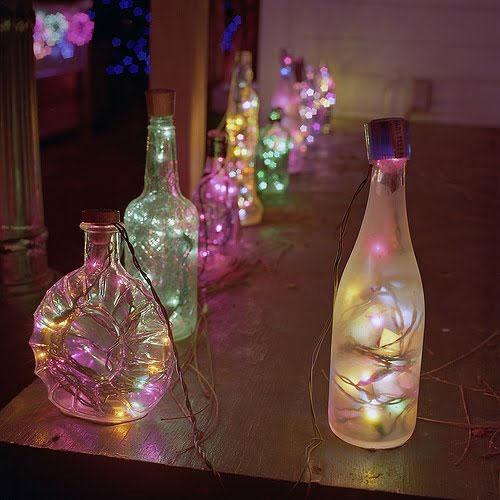 decoração-para-mesa-de-natal-mesa-de-natal-decorada9