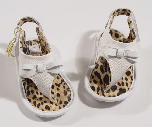 animal-print-leopardo-roberto-cavalli-para-completar-o-look