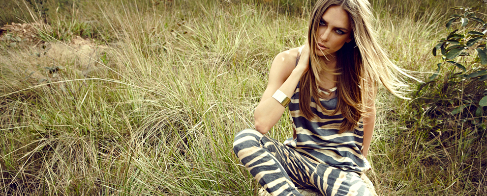 animal-print-mote-zebra-animale-verao-2013-capa