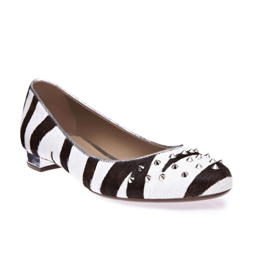 animal-print-sapatilha-de-zebra-arezzo