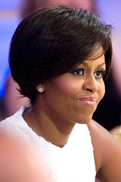michelle-obama-corte-cabelo
