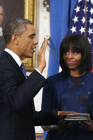 novo cabelo de michelle obama