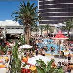 Pool party: veja o que usar na sensação do verão 2013!