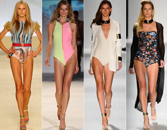 pool-party-noite-tendencias-moda-praia-fashion-rio28773