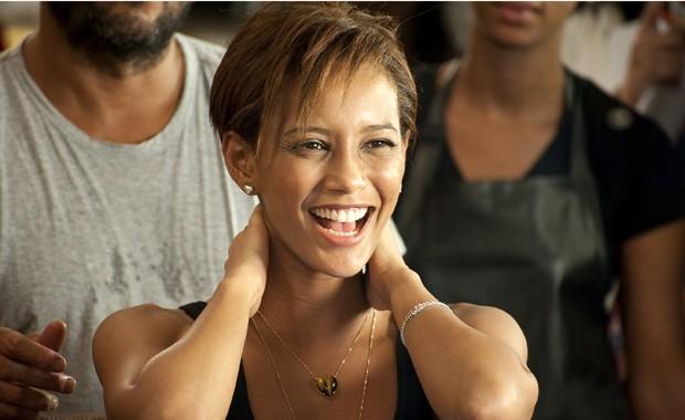 novos cortes de cabelo de Michelle Obama e taís Araújo-novo-visual-1