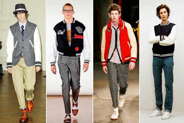 varsity-jackets-trend-alessandra-faria-estilo-e-maquiagem