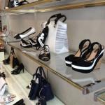 Shoes adict: loucas por sapatos II!