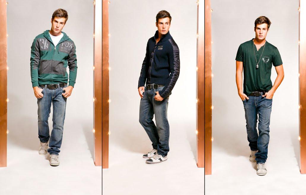 como montar um guarda roupa básico masculino - trajes esportivos - alessandra faria estilo e maquiagem2