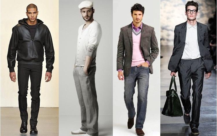 como montar um guarda roupa básico masculino - trajes esportivos - alessandra faria estilo e maquiagem3