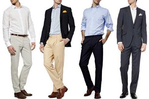 como montar um guarda roupa básico masculino - trajes esportivos - alessandra faria estilo e maquiagem4