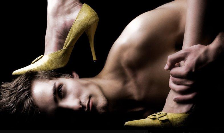 loucas por sapatos alessandra faria estiloe e maquiagem