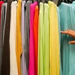 Análise de cores pessoais: quais cores te complementam?