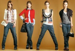 calça boyfriend-jeans-estilo