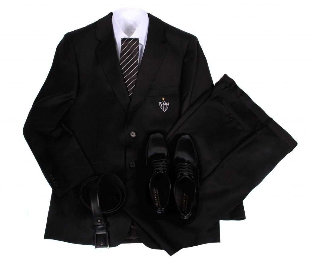 clube atlético mineiro uniformes de viagem alessandra faria2