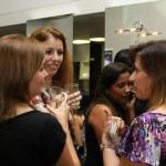 Lojas Rede e Maybelline promovem Encontro de Divas em BH.
