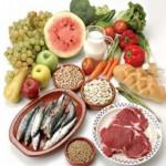 Como diferenciar a fome da vontade de comer!