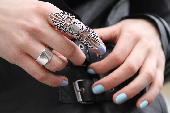 anel-articulacao-alessandra faria estilo e maquiagem5