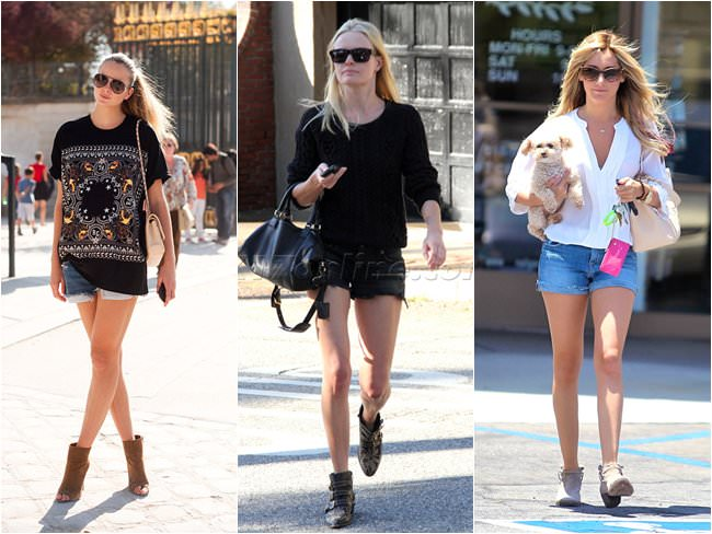 ankle-boots-2013-shorts-2