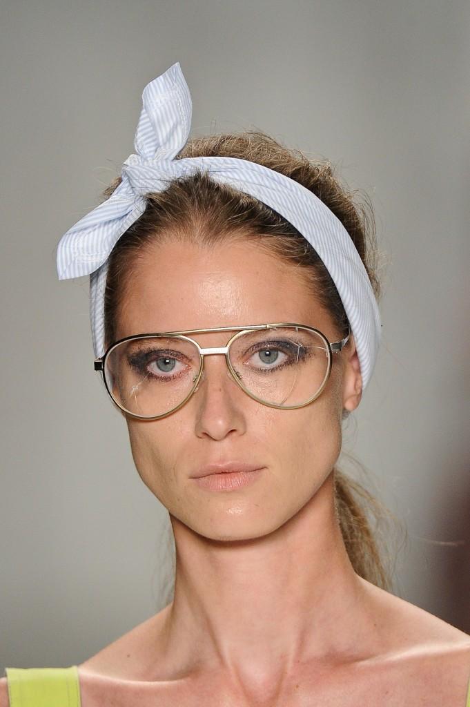 Fashion Rio Herchcovitch