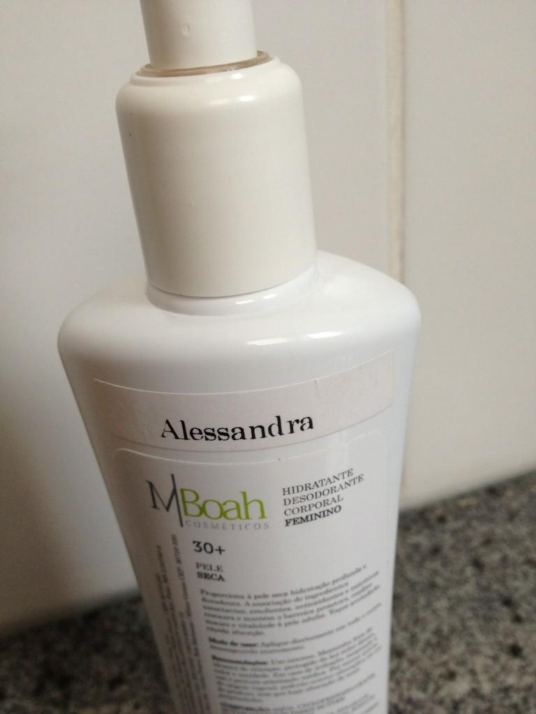 mboah cosméticos1