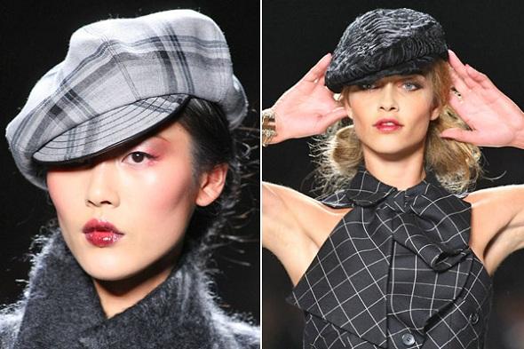acessórios de inverno-2010-moda-paris-namoradeira