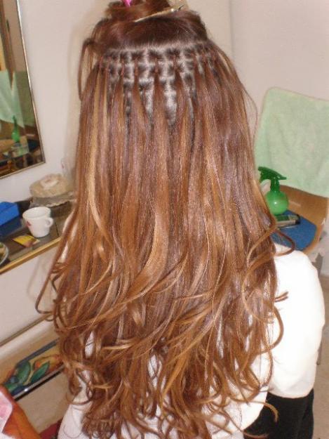 alopecia Mega-Hair-curitiba-Parana-1274907786