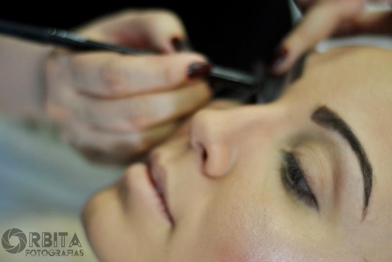 curso de maquiagem profissional em BH alessandra faria estilo e maquigem2