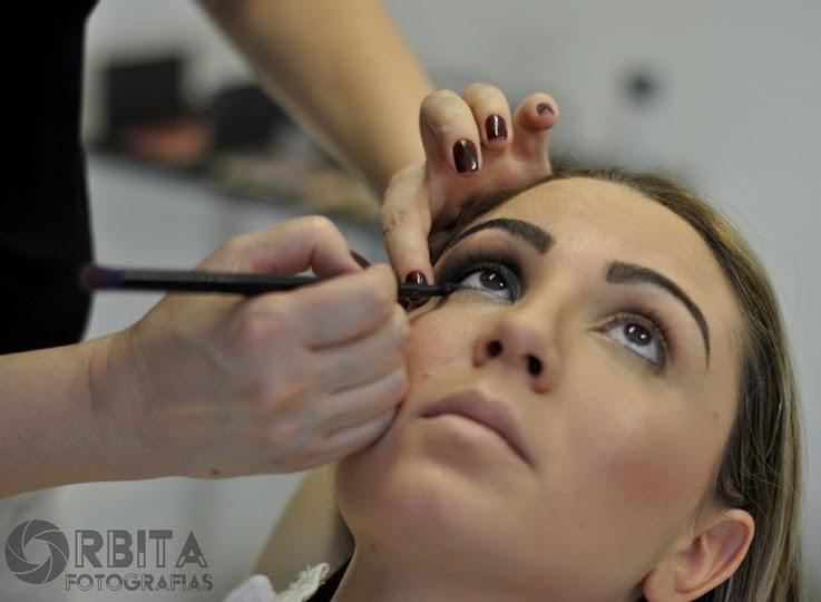 curso de maquiagem profissional em BH alessandra faria estilo e maquigem3