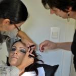 Para se inspirar: curso de maquiagem profissional em BH!