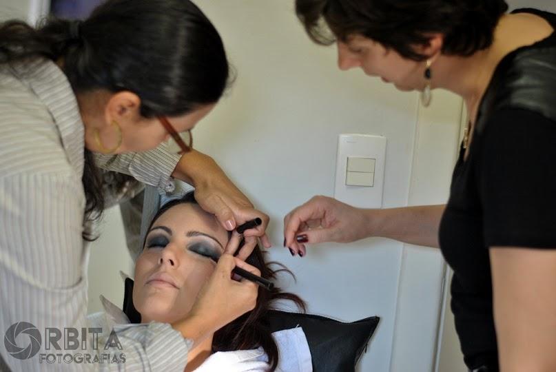curso de maquiagem profissional em BH alessandra faria estilo e maquigem7