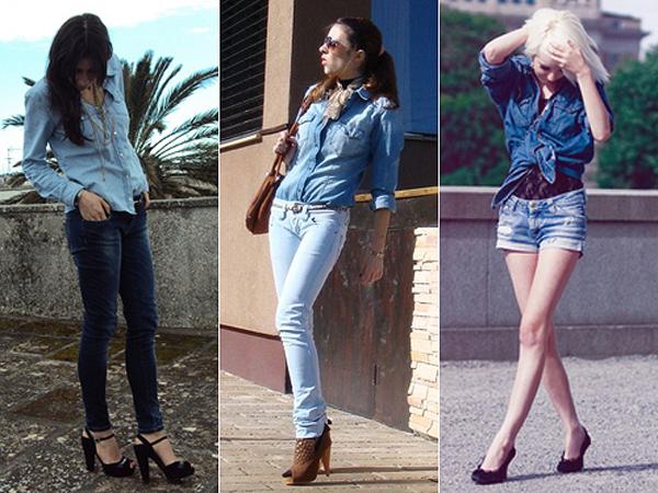 camisa-jeans-feminina