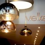 Inauguração da loja Melke Vila da Serra!