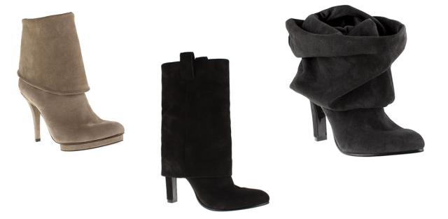 moda dos anos 80 polaina-bota1