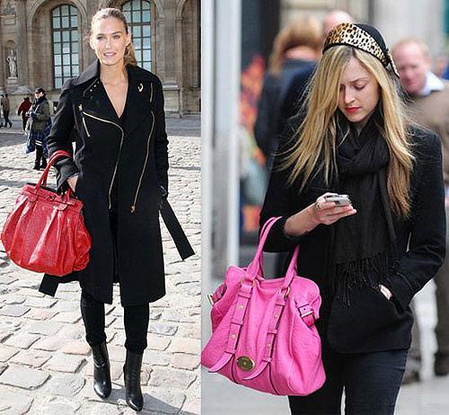 Bolsas-coloridas-destacam-looks-básicos