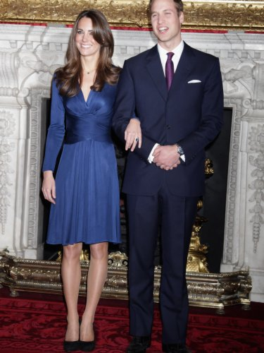 Vestido-de-noivado-de-Kate-Middleton