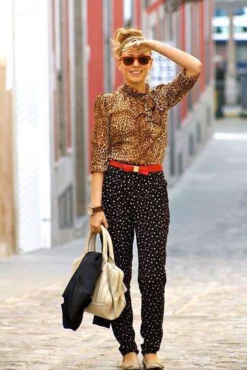 mix de estampas blog-da-alice-ferraz-look-street-style-4