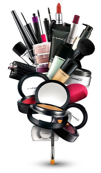 produtos mac cosmetics baixaram de preço