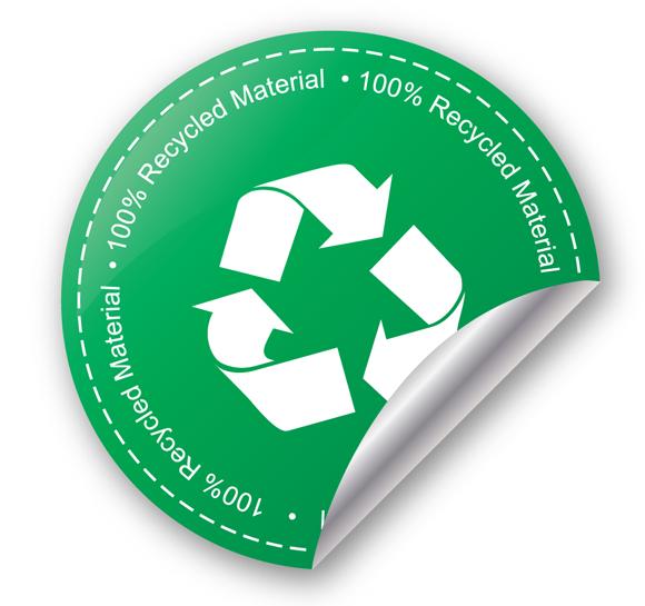 reciclagem blogs