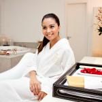 BH ganha espaço de beleza integrada: Spa Bella Donna.