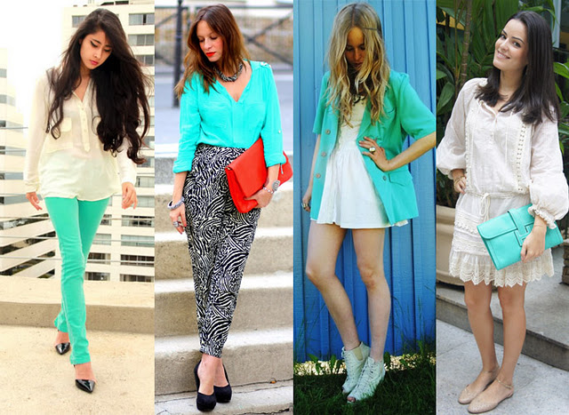 as cores turquesa3